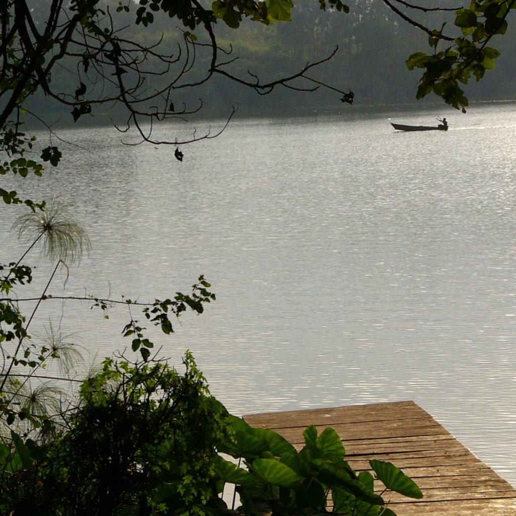 Lake Nyabikere311