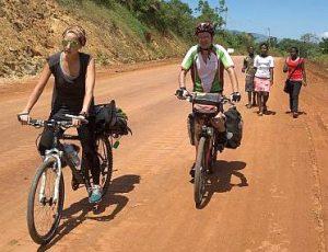 reisebericht-uganda-hinter-fort-portal