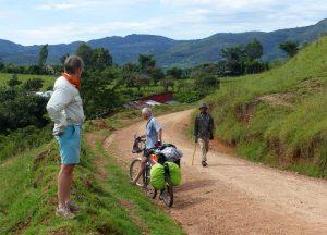 reisebericht-uganda-von-ishaka-nach-rukungiri