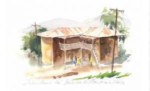 lehmhaus-bei-bumbuli-tansania