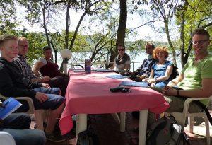 radtour-aethiopien-lake-hora